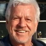 Profilbild von Christoph Kusche