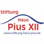 Stiftung Haus Pius XII