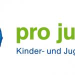 pro juve - Kinder- und Jugendhilfe