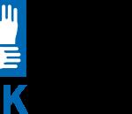 Selbsthilfe Körperbehinderter Bonn e. V.