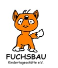 Fuchsbau Kindertägesstätte e.V.