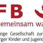 GFB - Gemeinnützige Gesellschaft zur Förderung Brandenburger Kinder und Jugendlicher mbH