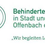 Behindertenhilfe in Stadt und Kreis Offenbach e.V.