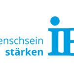 Internationaler Bund - IB Berlin-Brandenburg gGmbH für Bildung und soziale Dienste