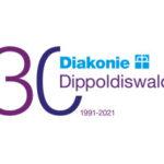 Diakonie Dippoldiswalde Diakonisches Werk im Kirchenbezirk e.V.