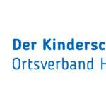 Der Kinderschutzbund OV Hilden e.V.