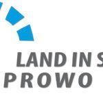 Land in Sicht - PROWO gGmbH