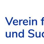 Verein für Integration und Suchthilfe4 e.V.