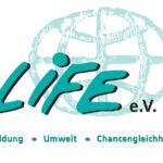 LIFE Bildung Umwelt Chancengleichheit e.V.