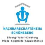 Nachbarschaftsheim Schöneberg e. V.