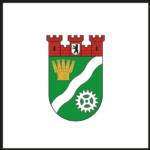 Jugendamt Marzahn-Hellersdorf von Berlin