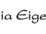 Kommunikation und Aktion für Frauen Eulalia Eigensinn e.V.